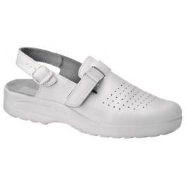 Obuv MIKA sandál
