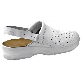 Obuv MILA sandál