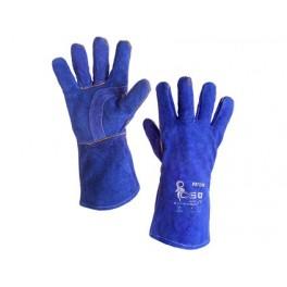 Svářecí rukavice PATON