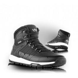LAS VEGAS kotníková outdoor obuv
