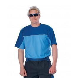 STANMORE tričko