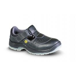 BERN ESD S1 sandál