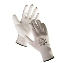 BUNTING rukavice