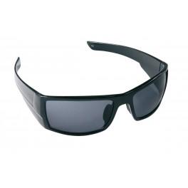Brýle UNVERRE