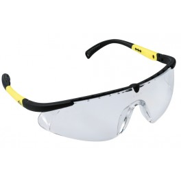 Brýle VERNON
