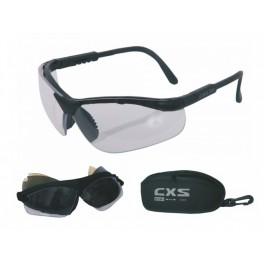 Suprava brýlí CXS IRBIS