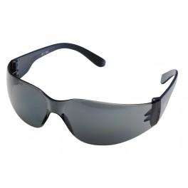 Brýle 3M 272x