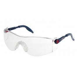 Brýle 3M 2730