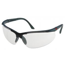 Brýle 3M 275 Premium